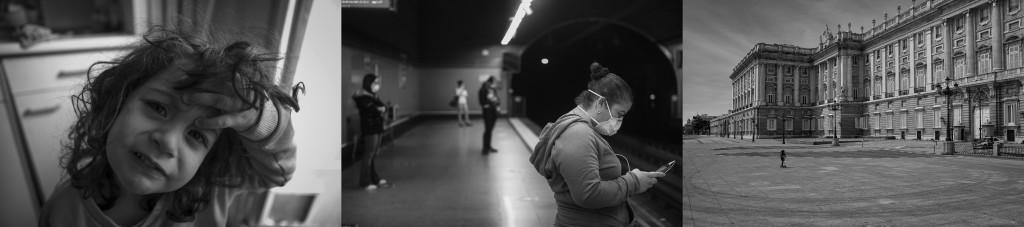 Colectivo Tilt Foto + Vídeo