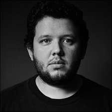 Roberto Anaya